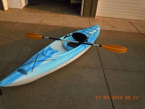 Kayak Paddle Classifieds Buy Sell Kayak Paddle Across The Usa