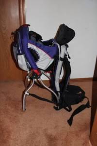 Kelty Back Pack - $75 Enid, OK