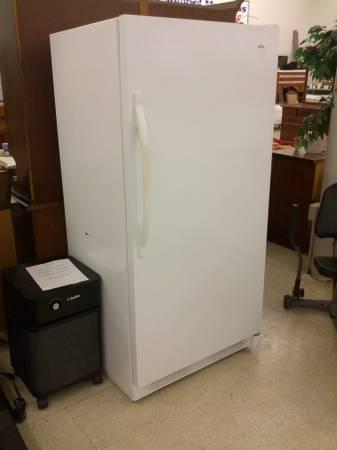 Craigslist Appliances For Sale In Reading Pa Claz Org