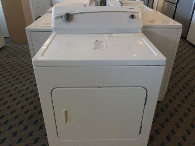 Kenmore 400 Series Dryer Used For Sale In Tacoma