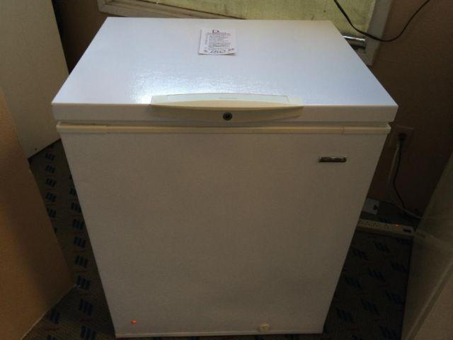 chest freezer for sale in Washington Classifieds Buy and Sell in