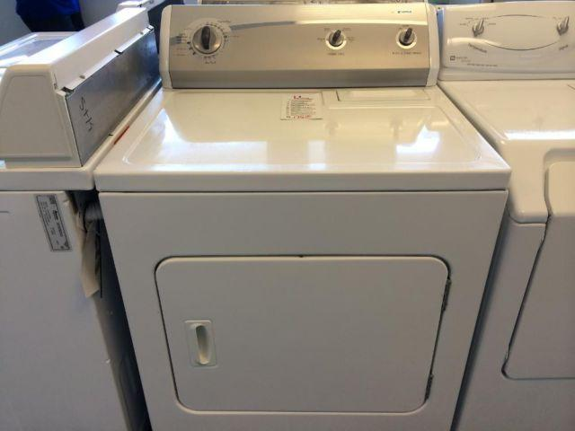 Kenmore 600 Series Dryer Used For Sale In Tacoma