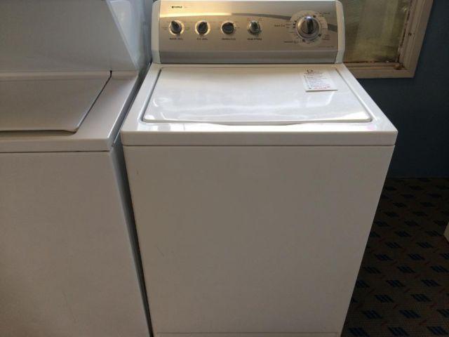 Kenmore 90 series gas dryer diagram kenmore dryer drum for Kenmore washer