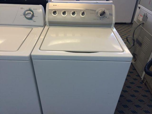 Kenmore 700 Top Load Clothes Washer Washing Machine USED for