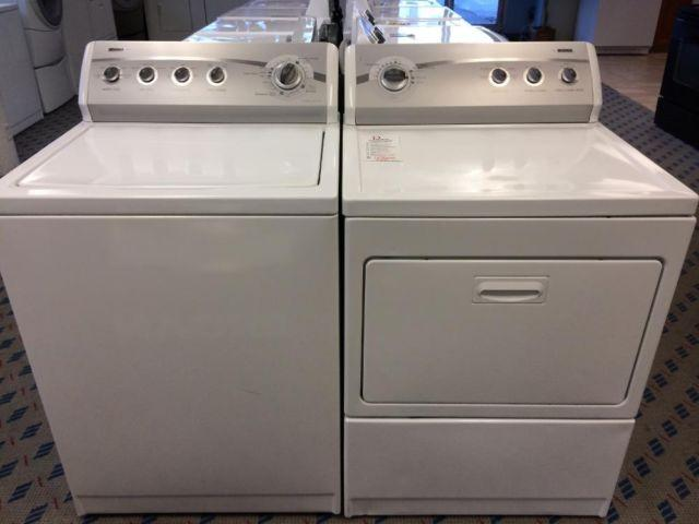 washer Kitchen appliances for sale in Washington buy and sell