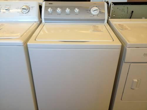 kenmore washer Kitchen appliances for sale in Washington buy and