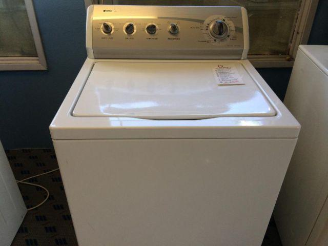 Kenmore 700 Washer Washing Machine Used For Sale In