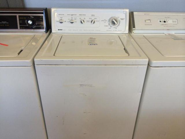 kenmore series 80 washing machine parts