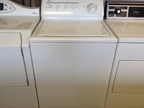 kenmore 80 series washing machine