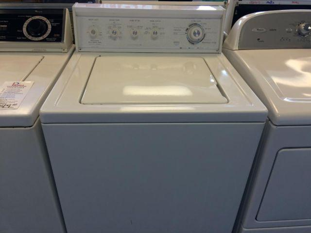 Kenmore 90 Series Washer Used For Sale In Tacoma