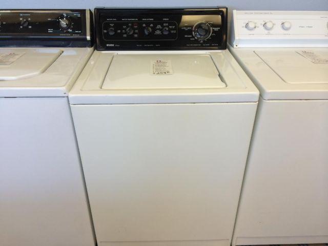 kenmore washing machine parts 90 series