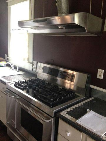 Fort Knox Safe Kitchen Liances For In Edmond Oklahoma And Stoves Ranges Refrigerators Clifieds
