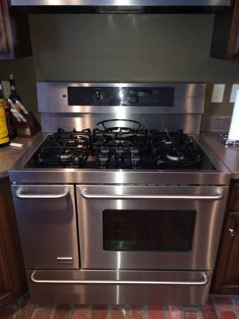 Kitchen Liances For In Wooster Ohio And Stoves Ranges Refrigerators Clifieds Americanlisted