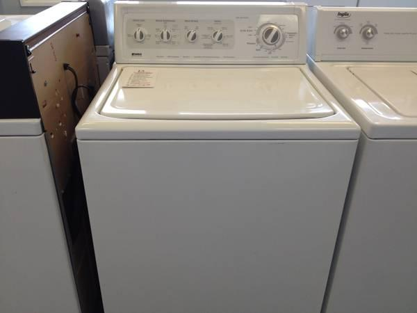 Kenmore Elite Washer Clifieds Across The Usa Page 3 Americanlisted
