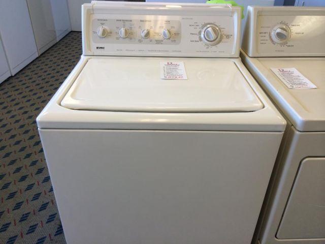 cing washer machine