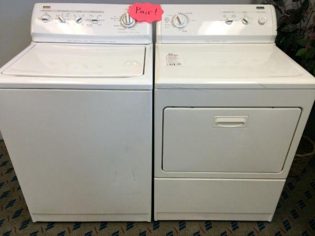Kenmore Elite Washer Clifieds Across The Usa Page 4 Americanlisted