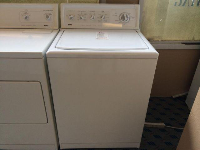 Kenmore Elite Washer Clifieds Across The Usa Page 2 Americanlisted