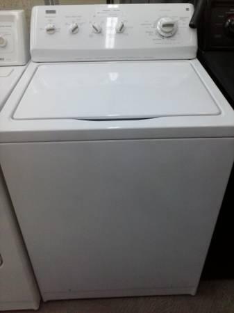 Kenmore Elite Washer For Sale In Murrysville
