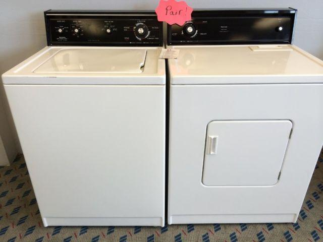 Kenmore Washer For In Washington Clifieds And Page 4 Americanlisted