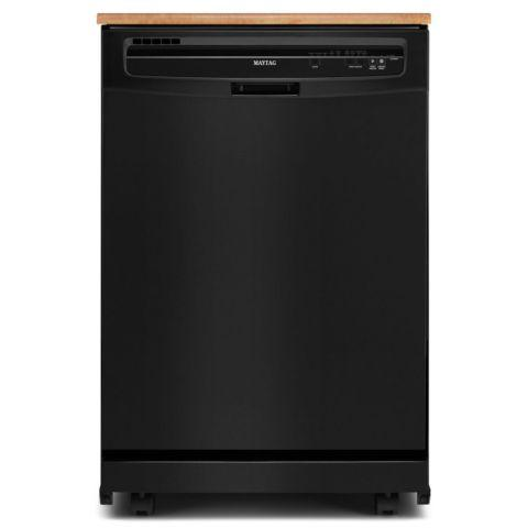 Kenmore Portable Dishwasher