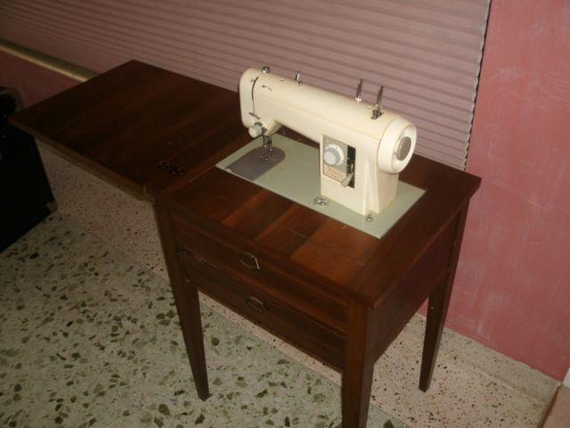 Kenmore Sewing Machine And Cabinet For Sale In Boynton
