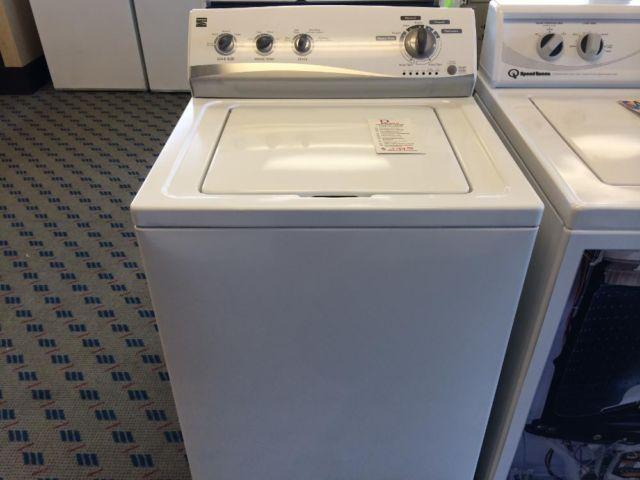 use washer machine for sale