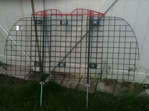 Kennel Aire Pet Barrier Orem For Sale In Provo Utah Classified