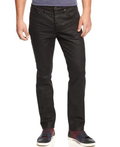 6d73d1018e Kenneth Cole New York Jeans