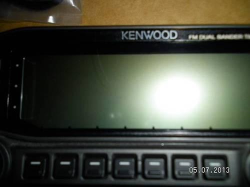 Kenwood Tm D710a For Sale In Fort Wayne Indiana