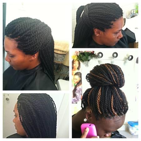 kerturah-s-african-hair-braiding-sew-ins-quick-weaves-lashes-n-more ...