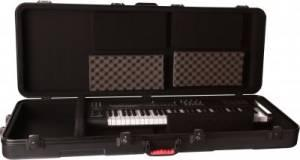 Keyboard and tsa apprvd case whitewater wi for sale for Yamaha psr e423 for sale