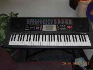 casio keyboard ctk 411 classifieds buy sell casio keyboard ctk rh americanlisted com Casio CTK- 6000 Casio CTK- 6000