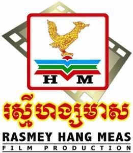 Khmer DVD Movies and Karaoke - $1 (Springfield MO )
