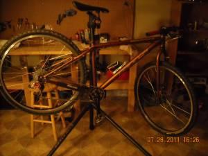 Bikes Omaha Ne bike Omaha NE