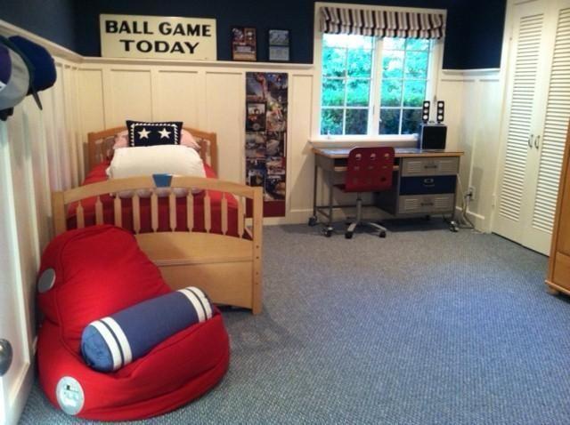 Kid 39 S Solid Maple Bedroom Furniture For Sale In Phoenix Arizona Classified