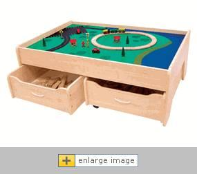 Kids toys for sale in Memphis, Tennessee - toy and game classifieds ...