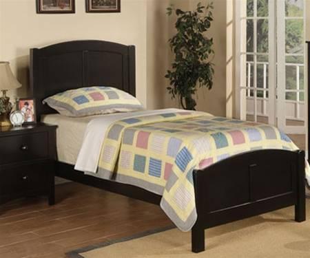 Kids Bedroom Furniture Clearance New Kids Beds Bunk