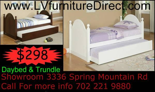 Kids Furniture New Styles For In Las Vegas Nevada