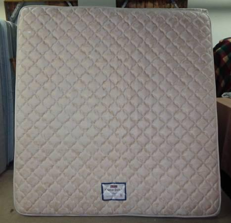 king-koil-royal-king-mattress-box-spring-235-americanlisted_34715491 Do You Need a Mattress Protector?