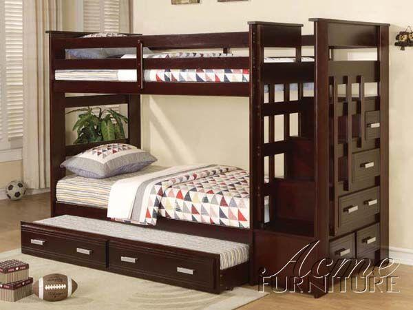 King of Bunk Beds Only $649 - $649