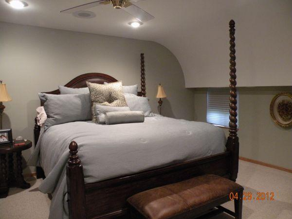 New And Used Furniture For Sale In Laredo, Texas   Buy And Sell Furniture    Classifieds   Americanlisted.com