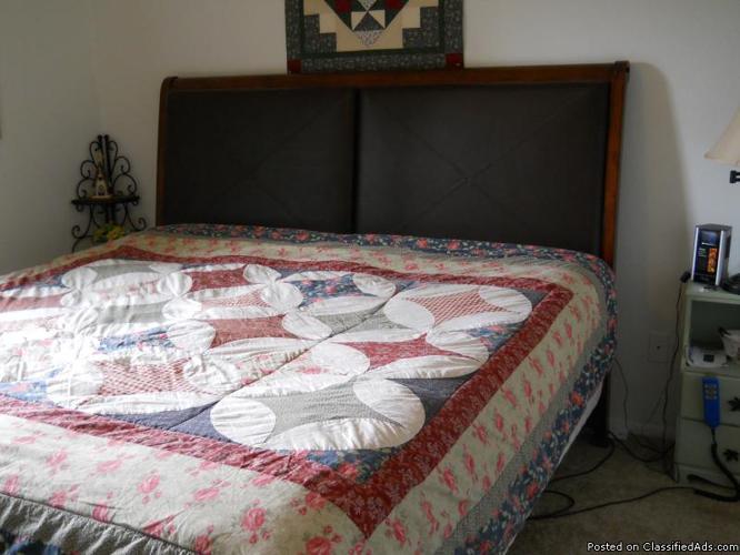 Single Adjustable Bed Jacksonville Fl