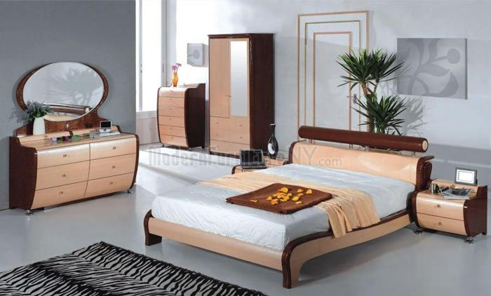 king size bedroom set ne heights for sale in albuquerque new