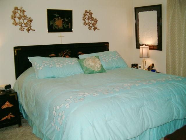 king size bedroom set for sale in englewood florida classified