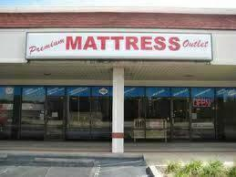 KING SIZE MATTRESS SALE-PREMIUM MATTRESS OUTLET STORES