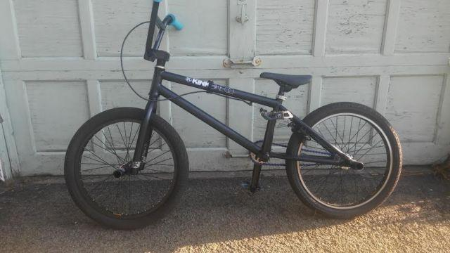 Kink bike for Sale in Rochester, New York Classified ...