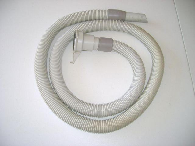 Kirby Vacuum Cleaner Parts, Hose