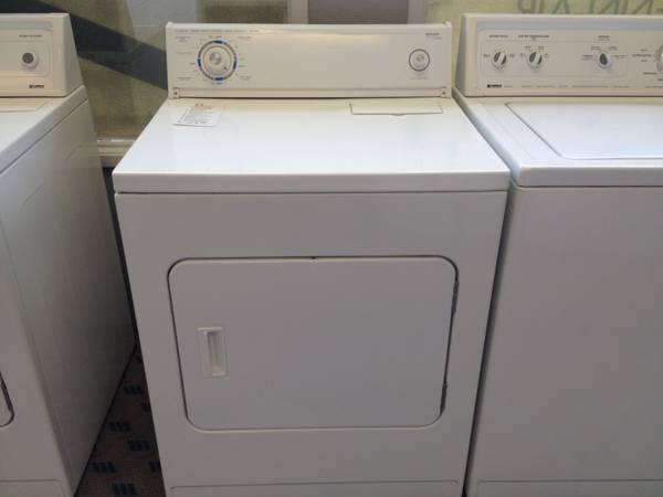 Kirkland Signature Clothes Dryer Used For Sale In