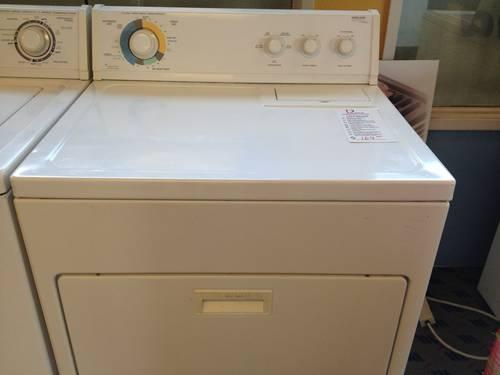 Kirkland Signature Dryer Used For Sale In Tacoma