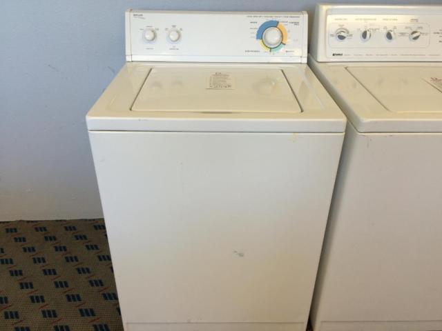 Kirkland Signature Top Load Washer Used For Sale In